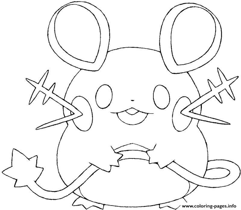 pokemon x ex 2 coloring pages
