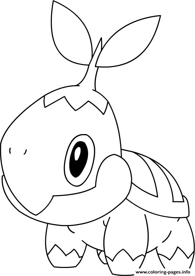pokemon x ex 35 coloring pages