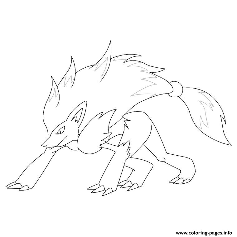 pokemon x ex 40 coloring pages