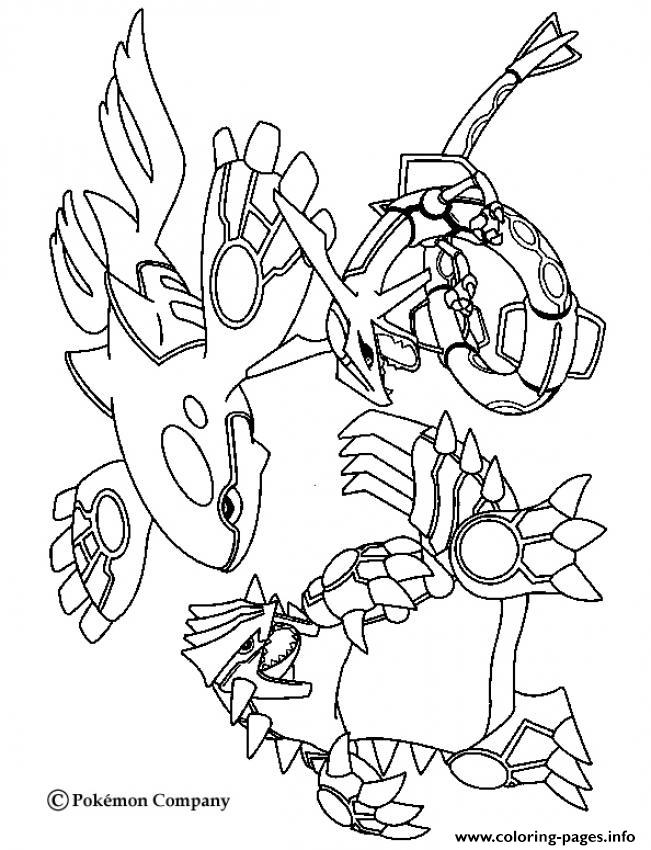 pokemon x ex 11 coloring pages