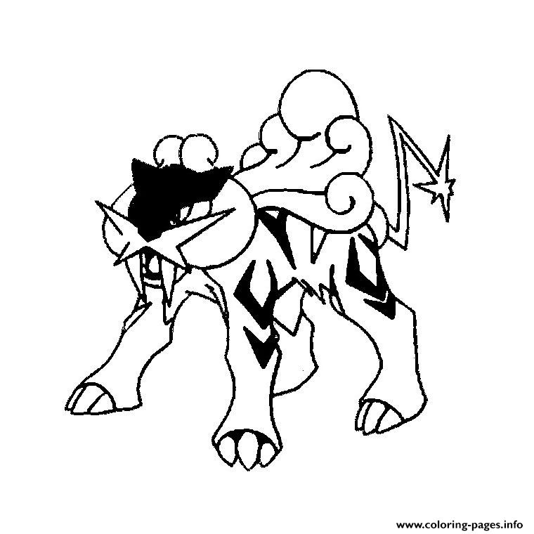 pokemon x ex 20 coloring pages