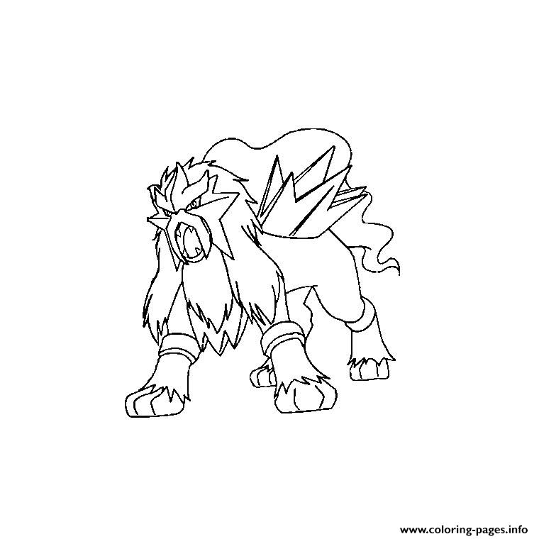 Pokemon X Ex 42 coloring pages