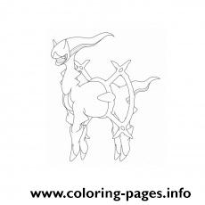 pokemon x ex 5 coloring pages