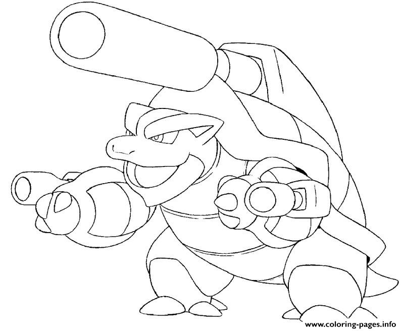 pokemon x ex 38 coloring pages