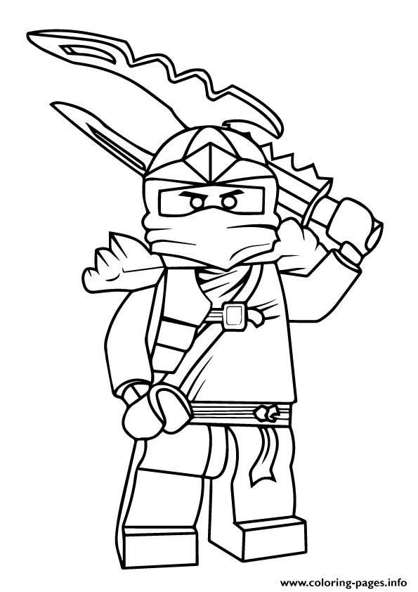 coloring pages jayjay - photo#16