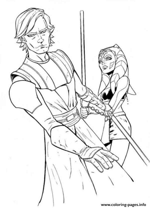 star wars coloring pages lightsaber - photo#50