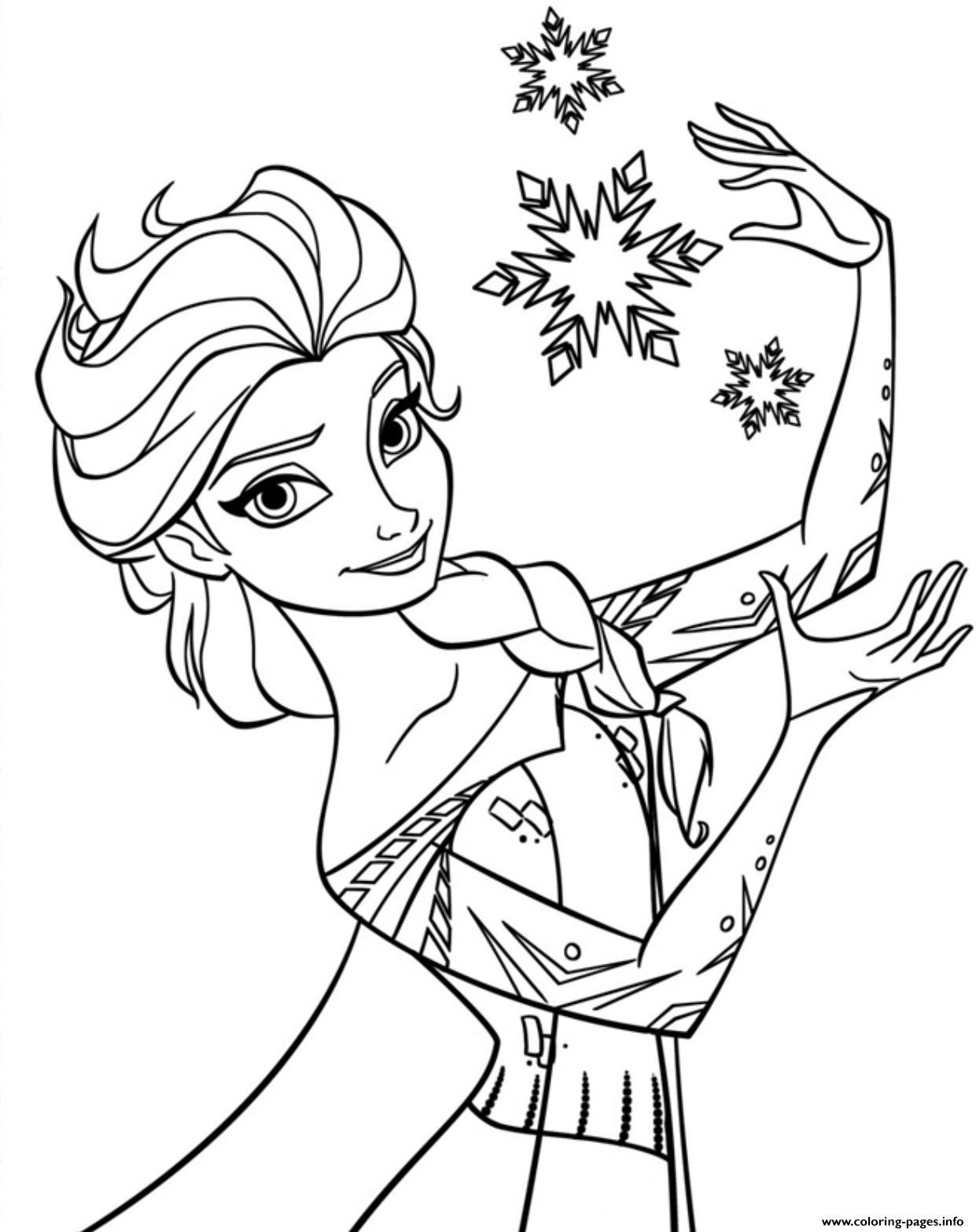 picture regarding Frozen Printable called Printable Frozen 51b7 Coloring Webpages Printable