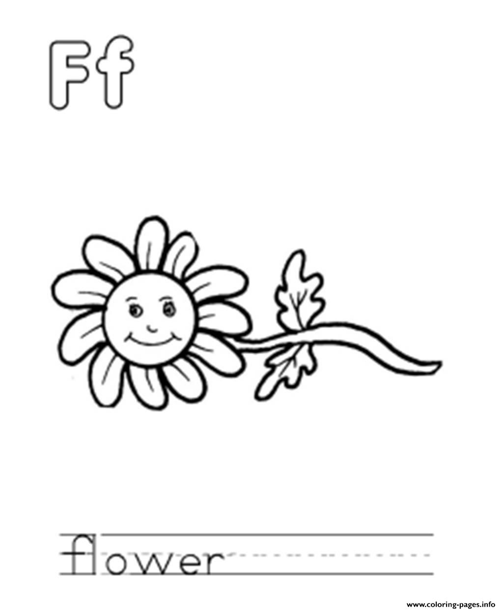 Coloring page 747 - Coloring Page 747 47