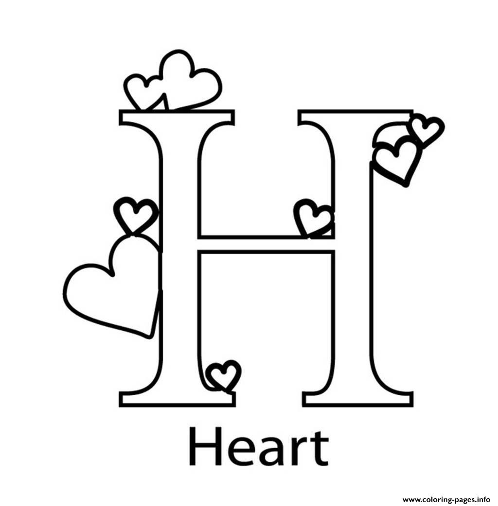 100 hearts printable coloring pages 4th of july patriotic heart