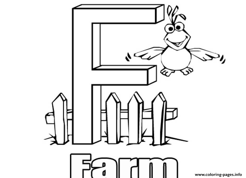 Cow Coloring Pages | Printable farm cow coloring page | HonkingDonkey | Cow coloring  pages, Farm animal coloring pages, Coloring pages | 683x944
