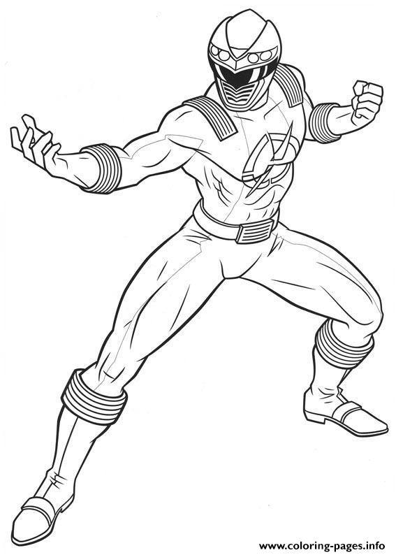 Power Rangers Free Colouring In Pages5598 Coloring Pages Print Download 363 Prints