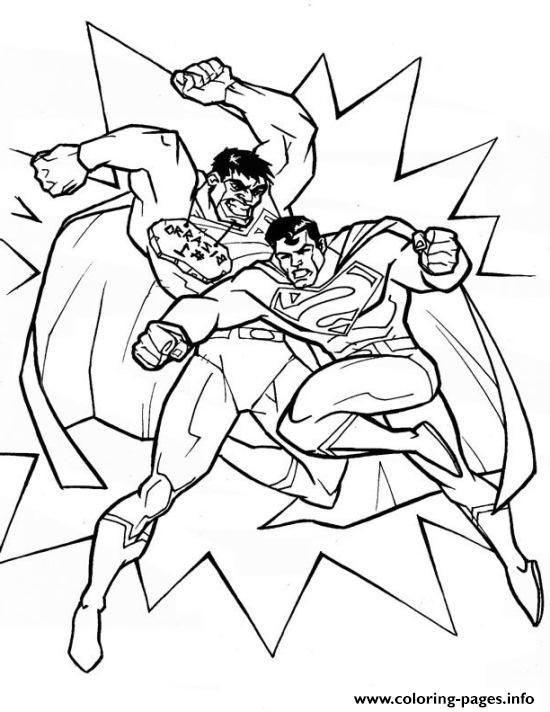 59 best Preschool Theme Superheroes images on Pinterest