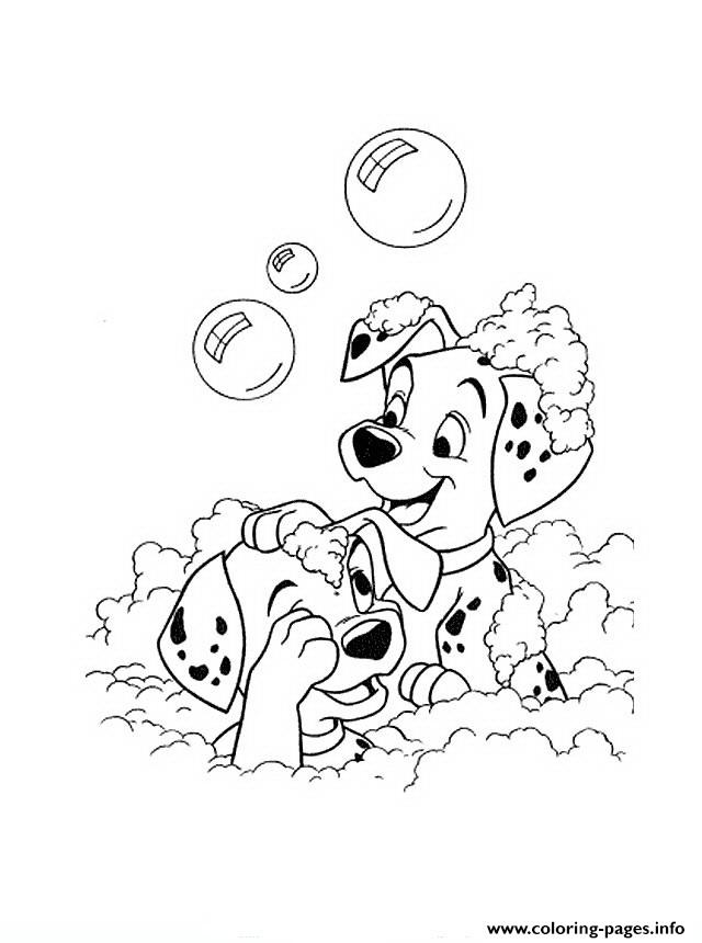 l bath time coloring pages - photo #41
