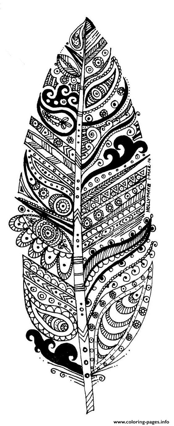 Zen Antistress Free Adult 35 Coloring Pages