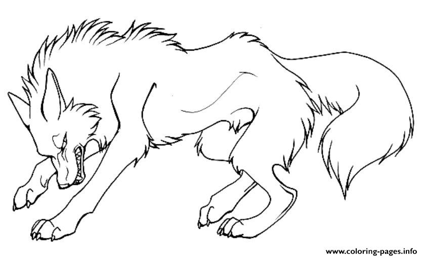 The three little pigs Coloring Pages | Disney coloring pages ... | 511x840