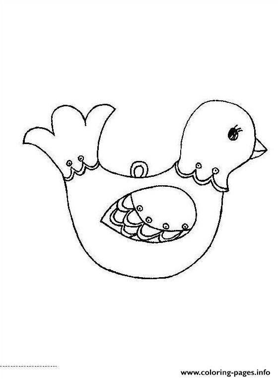 Easter 03 coloring pages