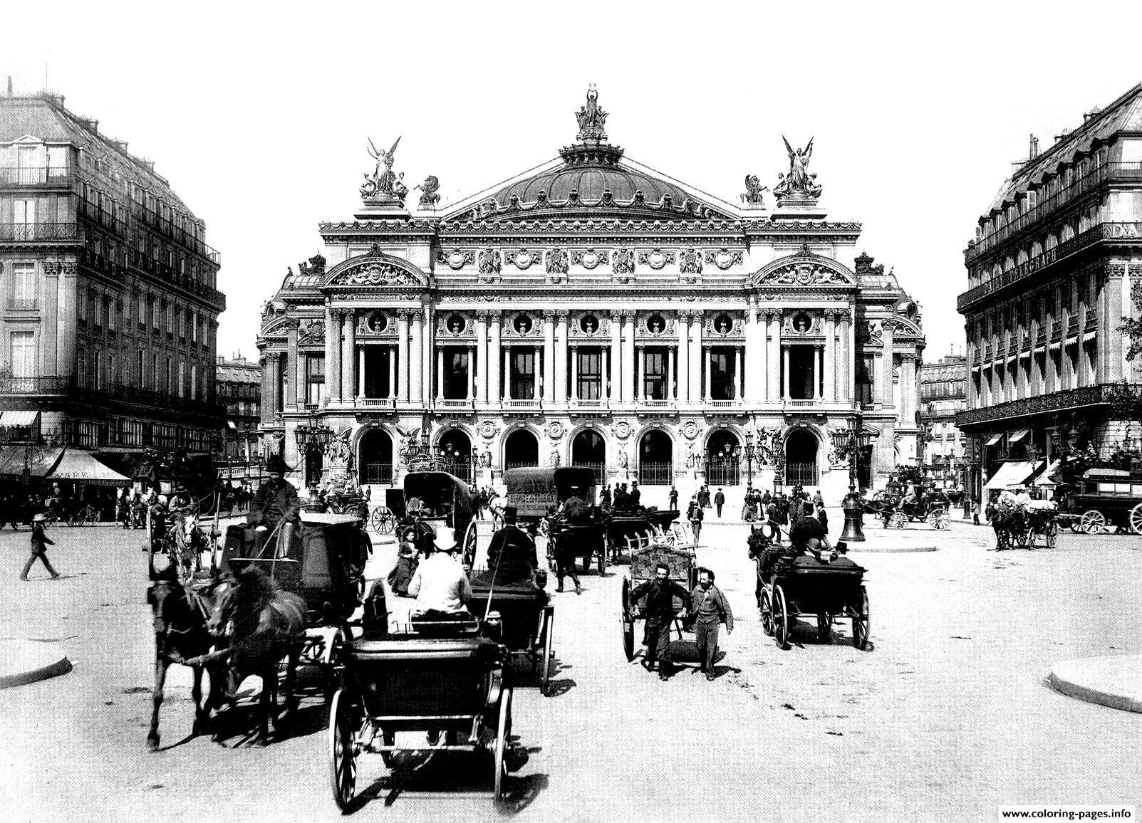 1458235538city-paris-opera-19es