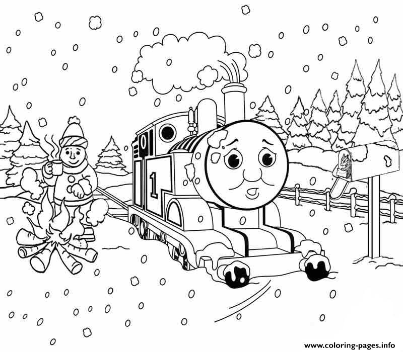 Printable Coloring Free Cars Pages Millicent Disney Thomas The ... | 700x800