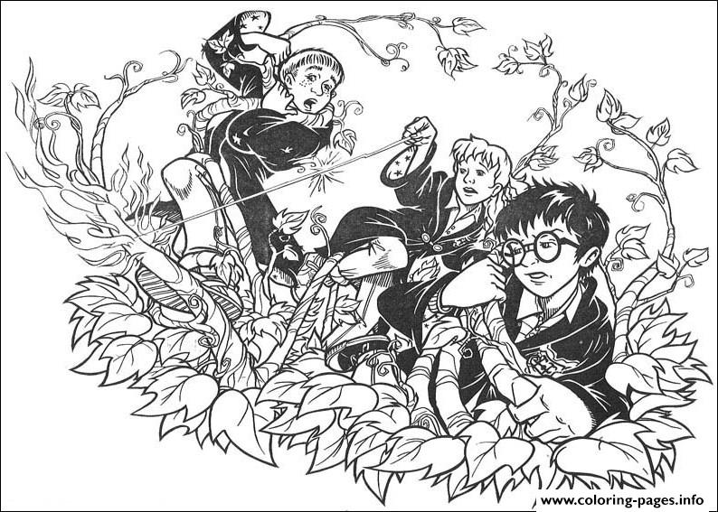 harry potter coloring sheets for kids1 coloring pages - Harry Potter Coloring Pages For Kids