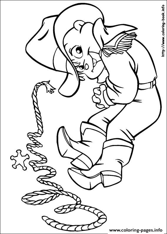 alvin chipmunks halloween coloring pages - photo#27