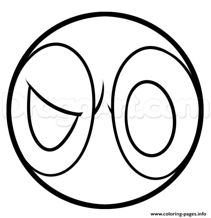 Pokemon Coloring Pages Free Printable #3