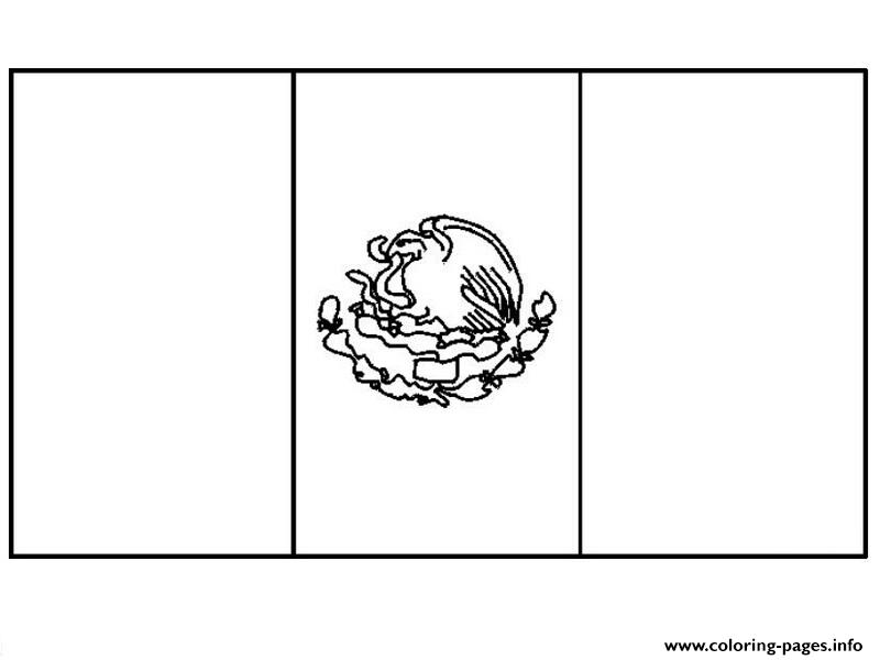 heart shape coloring page. heart set with heart shape coloring ... - Heart American Flag Coloring Page
