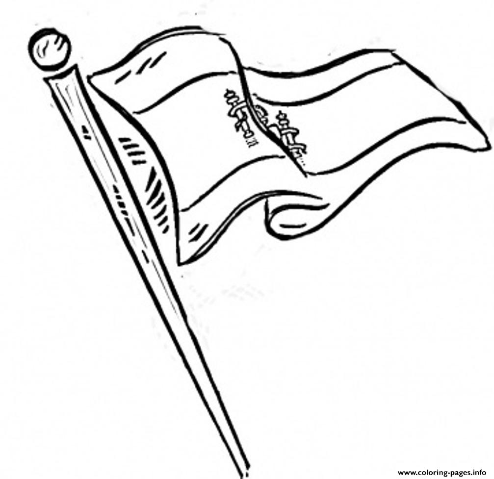 100 ecuador flag coloring page mexico flag coloring page easy