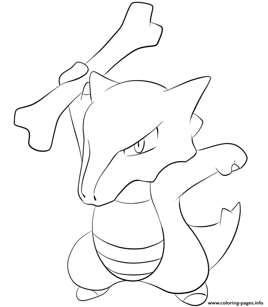 81 Pokemon Zubat Coloring Pages
