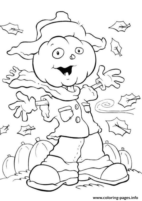 halloween s girls e7b5 coloring pages