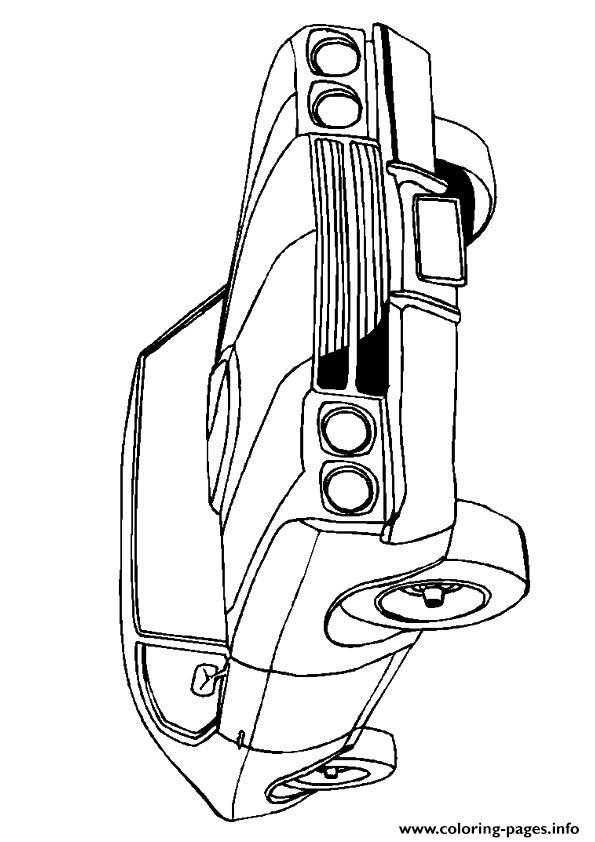 66 Chevelle Ss