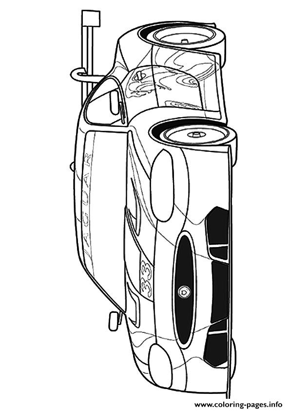 BMW M5 Car Coloring Pages Printable | Free Online Cars Coloring ... | 842x595