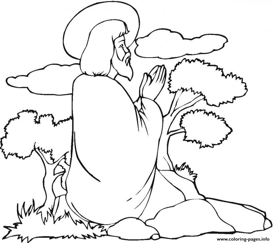 Activity jesus loves the little children 2 coloring pages for Jesus loves the little children coloring page