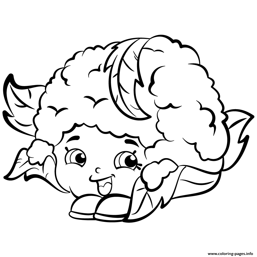 Coloring pages info - Coloring Pages Info 31