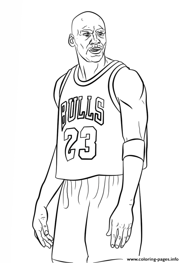nba jerseys coloring pages - photo#25