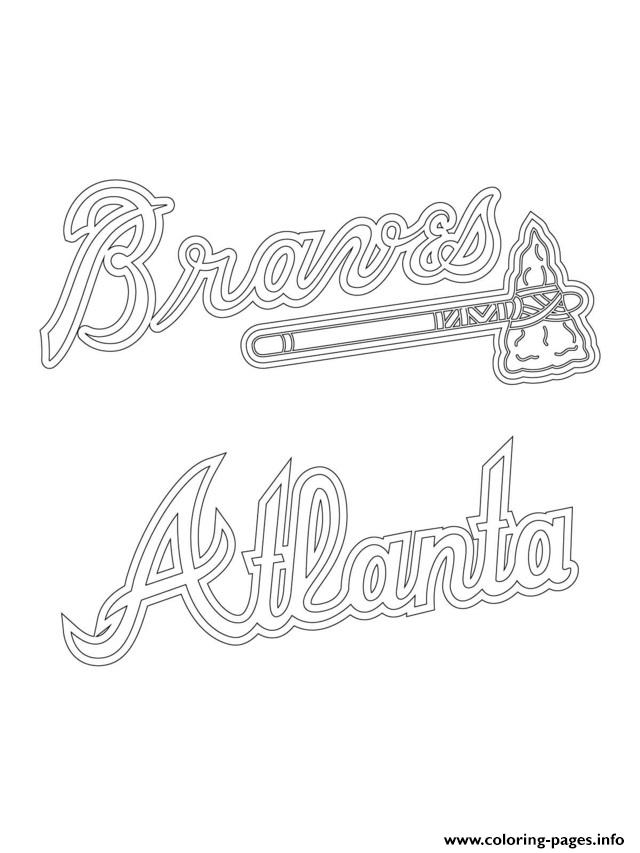Baseball Coloring Pages - GetColoringPages.com | 853x640