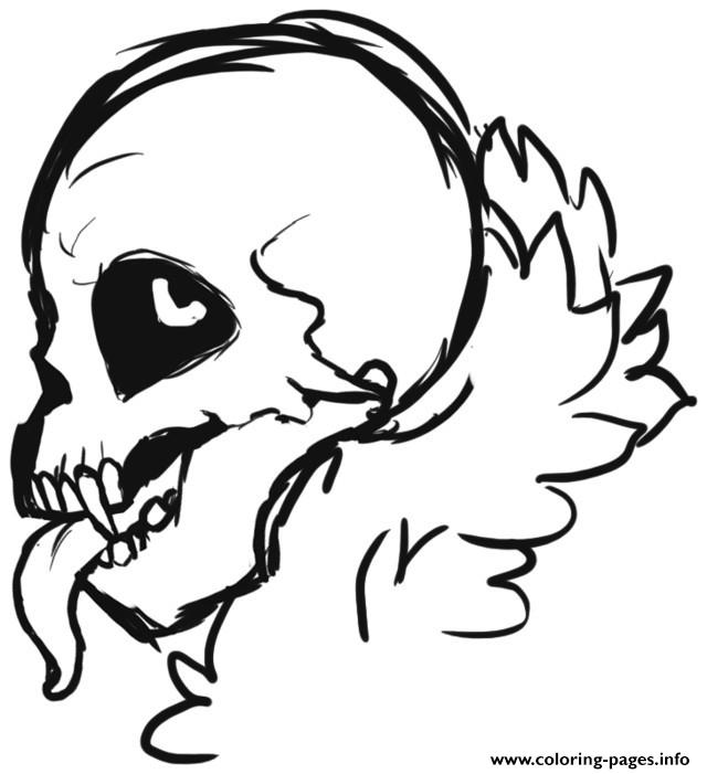 art undertale coloring pages printable