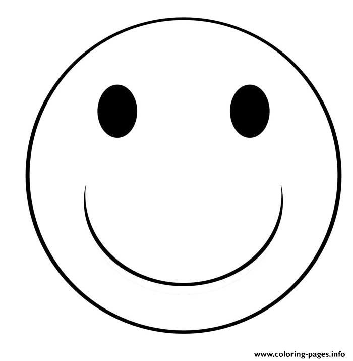 Emojis Free Printable Coloring Pages Sketch Coloring Page