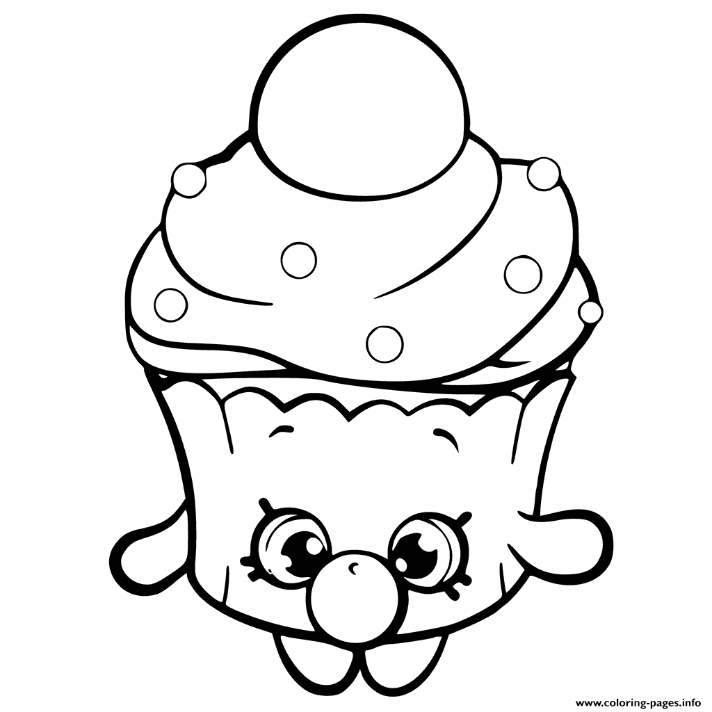 S Hopkins Coloring Pages Season 5 Coloring Pages