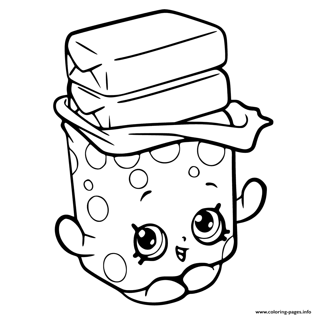 coloring pages with four seasons - photo#27
