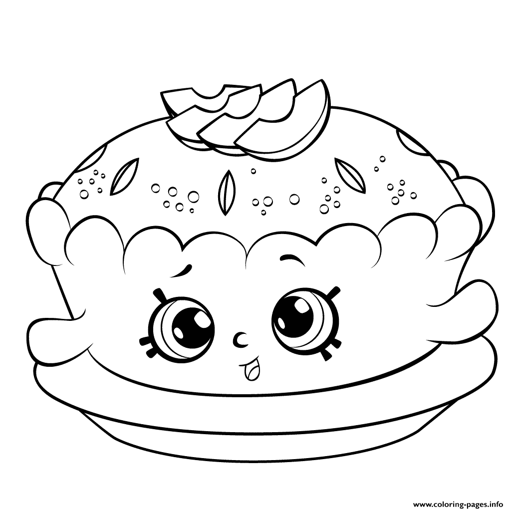 Coloring pages info - Coloring Pages Info 17
