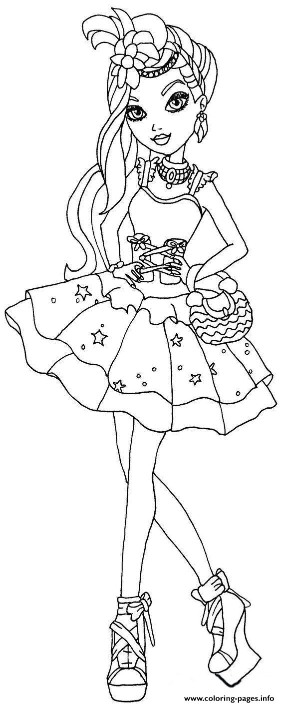 Duchess Swan Coloring 2 0 coloring pages