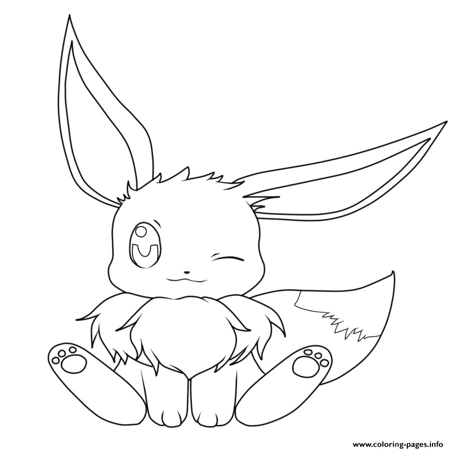 1481569608baby-eevee-pokemon