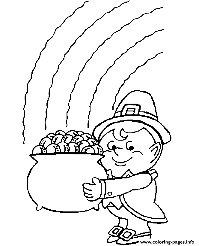Rainbow Coloring Pages For Kids coloring pages