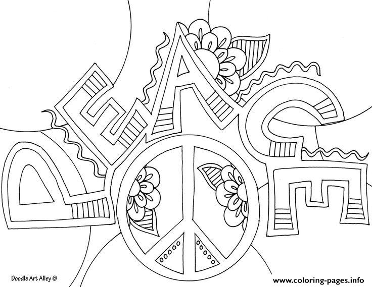 printable doodlebop coloring pages - photo#43
