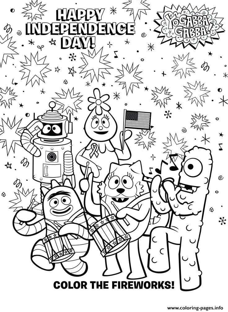 B5ef2c9e9d8c44fa4d268ad6cac94f90 coloring pages