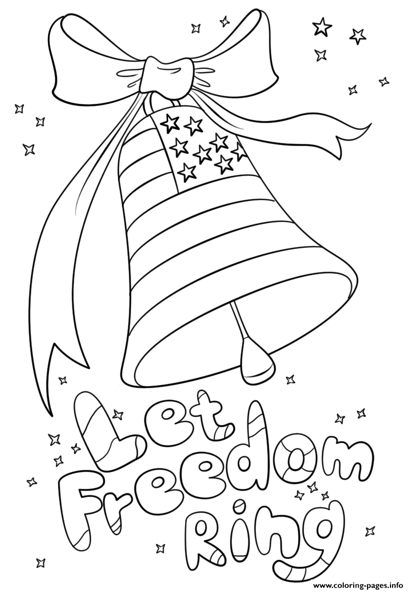 Valentines Day Coloring Pages Free Printable