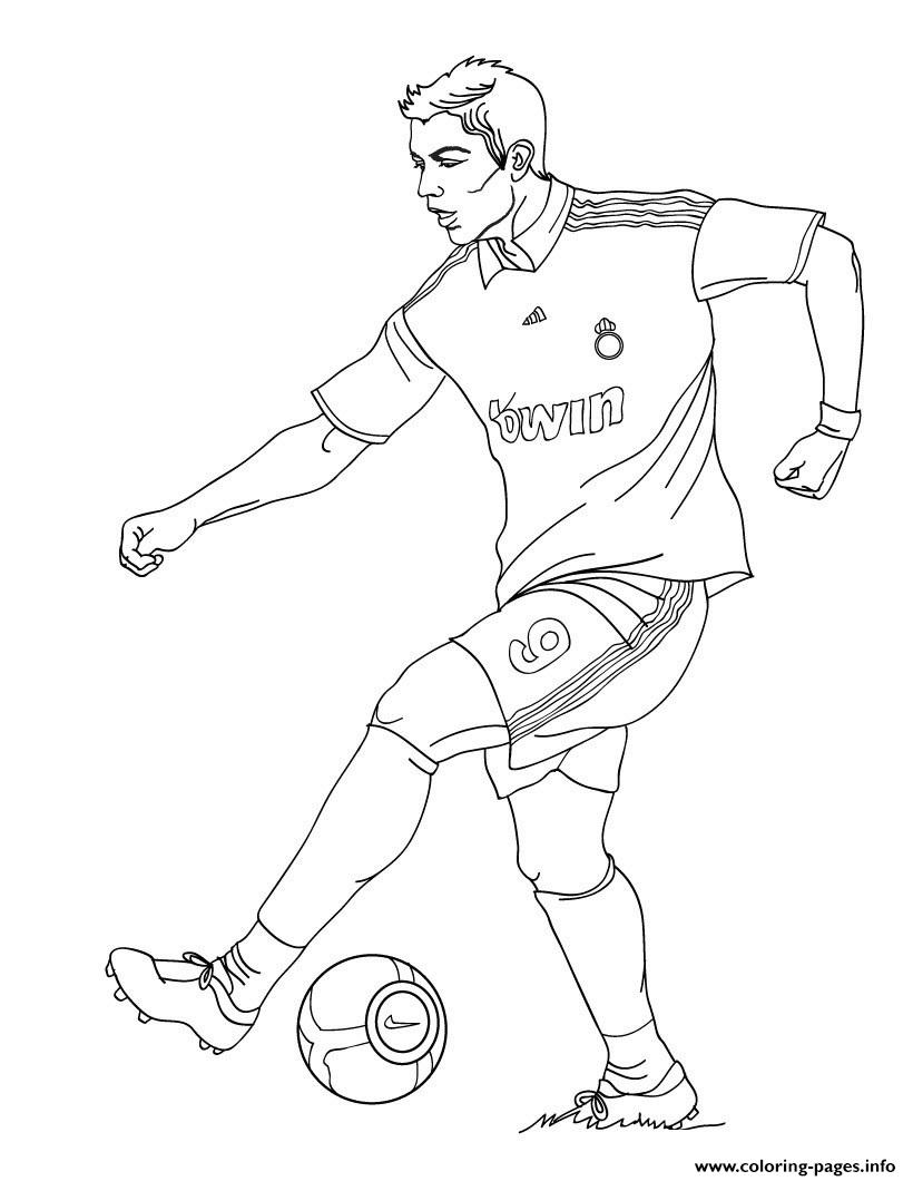 ccffcc coloring pages - photo#4