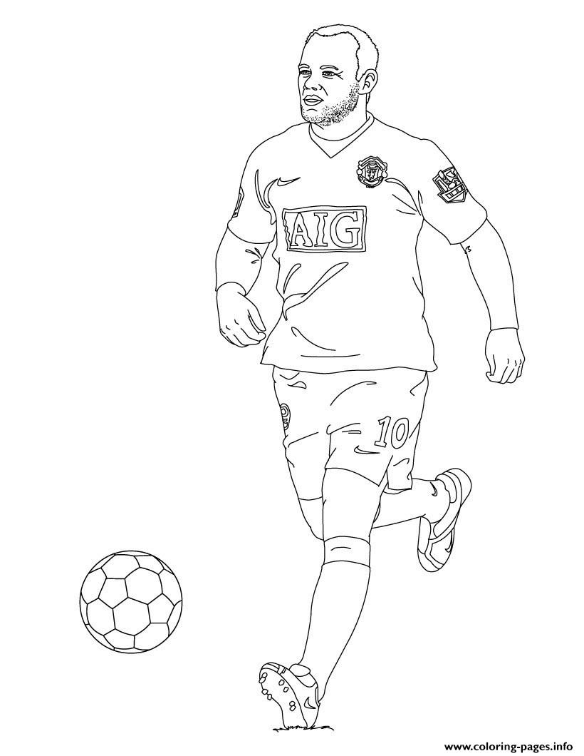 Real Madrid Coloring Pages - Coloring Home | 1060x820