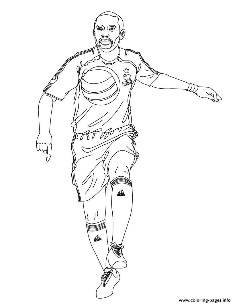 Messi Coloring Pages - Coloring Home | 1060x820