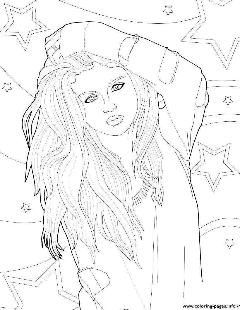 Movie pirates des caraibes 4 - Movies Coloring Pages for Adults ... | 1060x820